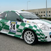 05-CIANO COLOR_Auto Rally