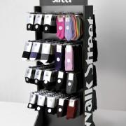 10_WALK STREET_Blister porta calze