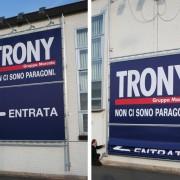 12_TRONY_Telo sali & scendi