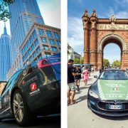 80edays-Tesla-Team-Italia_New-York-Barcellona