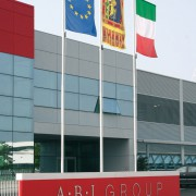 ABL-GROUP-INSEGNA