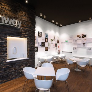 AMWAY-BUSINESS-CENTER-MILANO_050