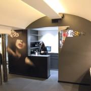 Allestimento negozio IT-STYLE_002