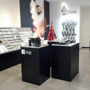 Allestimento negozio Reggio Emilia_IT-STYLE_004