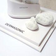 Amway_espositore-Dermasonic_4