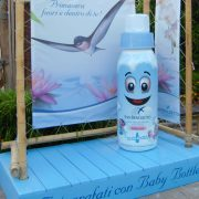 Baby-bottle-san-benedetto-Gardaland