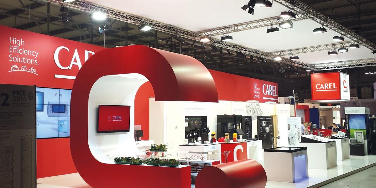 CAREL_Stand-MILANO-MCE-3