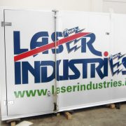 CONTAINER-LASER-INDUSTRIES