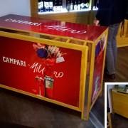 Decorazione-mobiletto-Campari