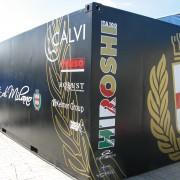 Decorazione scafo-vela-box_Hiroshi_Dubai_005
