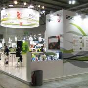 ESKO-STAND-Grafitalia02