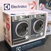 electrolux-expo