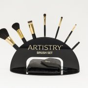 Espositore Makeup Amway