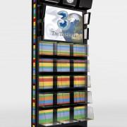 H3G_Epositore porta smartphone