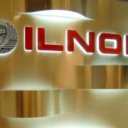 INSEGNA-ILNOR-A-LED