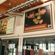Impianti pubblicitari Aeroporto di Treviso_005
