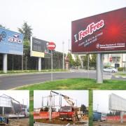 Insegne-esterne-Aeroporto-di-Treviso