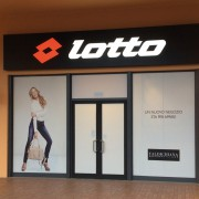 LOTTO-VALDICHIANA_006