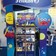 PELIKAN STAND BIG BUYER 2015_002