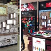 Progetto-di-allestimento-Studio-Retail-Design_Londra_012