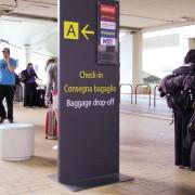 Segnaletica Aeroporto di Venezia_003