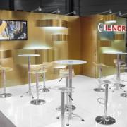Stand-ILNOR_005