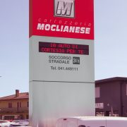 TOTEM-CARROZZERIA-MOGLIANESE