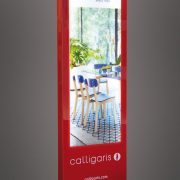 TOTEM-LUMINOSO-CALLIGARIS