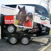 TRAILER-CAVALLO-DECORAZIONE