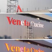 VENETA-CUCINE-Calderara_004