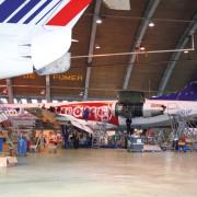 Wrapping-aereo-Alpieagles_004