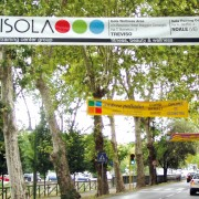 striscion_ISOLA-TC