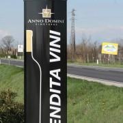 Totem-Maxi-da-esteno-Anno-Domini_001