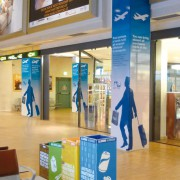 Totem-segnaletici-Aeroporto-di-Treviso