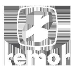 logo-remor-storia