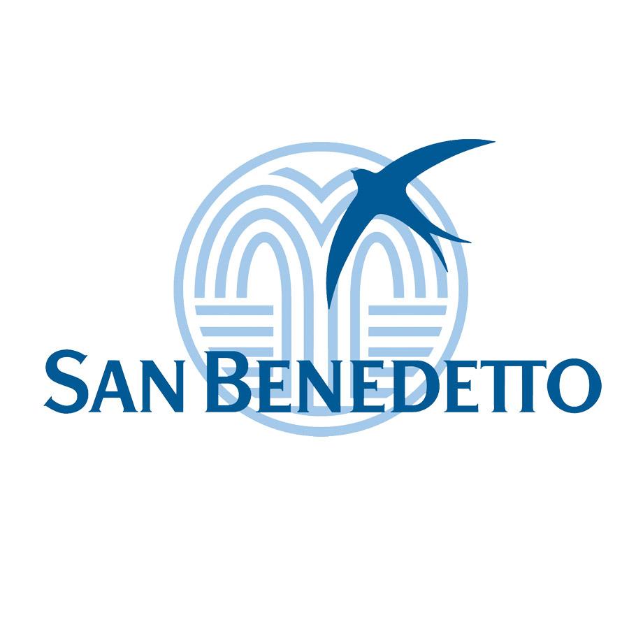 San Benedetto s.p.a.